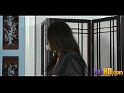 Начало порно карьеры дженифер стоун