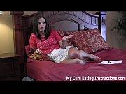 Интимное видео-30летних женщин