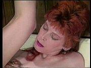Шаловливые лесбиянки с пенисами