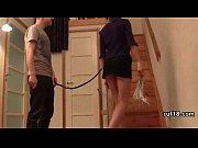женские стринги без завязок