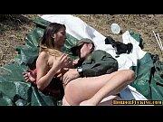 Секс русски с неграми груповои парнуха