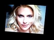 Домашний анальный секс видео руских