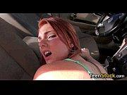 Erotische spiele reife frauen sex