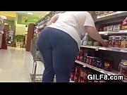 порно эротические фильмый онлайн