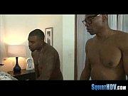 Порно фильм две девушки ипарень