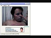 Смотреть реальное видео порно добровольная измена жены фото 507-140