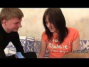 видео-чат для лисбиянок