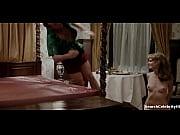 Порно с участием анастасии волочковой