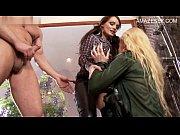 Русское порно молодых большой грудью