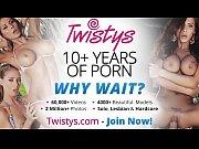 Порно трах с ангелина валентина