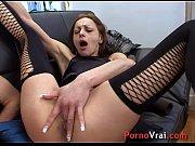 Секс с пышнотелыми бабоми видео