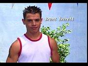 brent everett & chase mckenzie – Porn Video