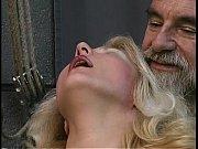 Порно крупным планом залупы