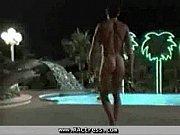 Water Orgasm Superb Action Worth