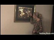 Порно старых русских женщин с очень молодыми парнями