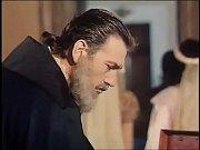 Жена застукала мужа с панкушкой анал