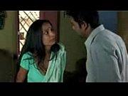 Karkash - Full Movie In 15 Mins - Anup Soni - Suchitra Pillai - Kamal Sadanah, soni sin Video Screenshot Preview