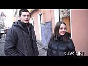 Полнометражные порнор фильмы онлайн с переводом