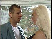Секс порно жена сосет у мужа и глотает сперму
