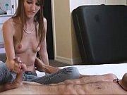 Reservert mot nummeropplysning husmor sex