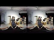 Анна маранцева секс видео