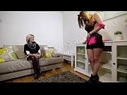 Смотреть в хорошем качестве видео подлядывание за переодеванием сестры