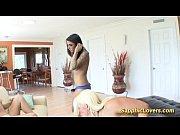 Секс 1 женщины и2 мужчин видео