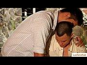 m2m 4  exxxxtreme – (http://lasferahub.blogspot… – Porn Video