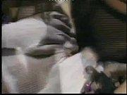 Callgirls de video squirting