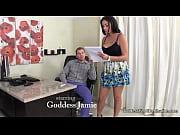Смотреть видеоурок про размер полового члена