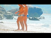 порно наруто на24 видео нэт