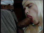 греховное тело порно смотреть