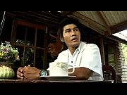 Warn Krasue Sao (2013) 4 thai xxx