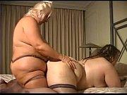 Сынок и мама трахоются порно