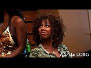 Самая сексуалная джулия энн видео фото 65-106