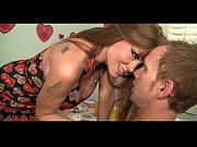 Новые домашние русские порно ролики