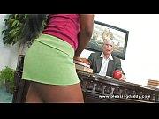 Малинкая пезда порна ролик