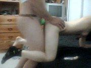 Секс в вип кабинке стриптиз бар видео