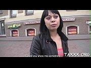 порно фильм случайная шлюха смотреть онлайн