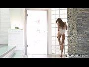 Полнометражные фильмы русское порно для айфона