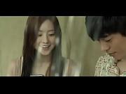 Love Skill (2013) 4 movie