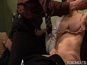 Мать соблазнила сына красивой попкой смотреть порно