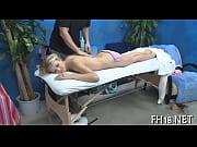 Скачать порно натилифон трхнулы юлию тымошенко