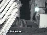 Секс с женой на скрытаю камеру частное видео