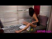 Порно мастурбирующих женщин снятое скрытой камерой