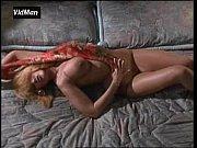 stephanie beaton softcore porn
