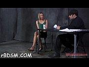 Секс видео мама папа и сын и дочь русское в хором качестве
