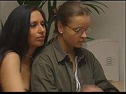 Русское порно жену в анал