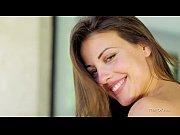 tease juicy garcia Lorena