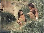 Первый секс в анал с мамой видео